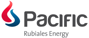 2. pacific-rubiales-energy
